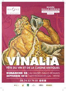 vinalia-2016-flyer1